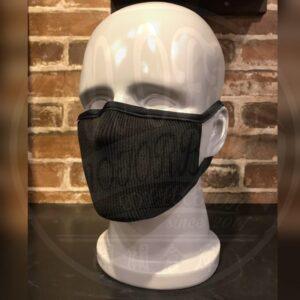 Naroo Mask FU+口罩款 可調式耳掛 抗空汙PM2.5 高防曬 高透氣 耳掛式 抗UV 速乾