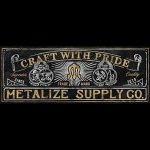 Metalize Supply Co.